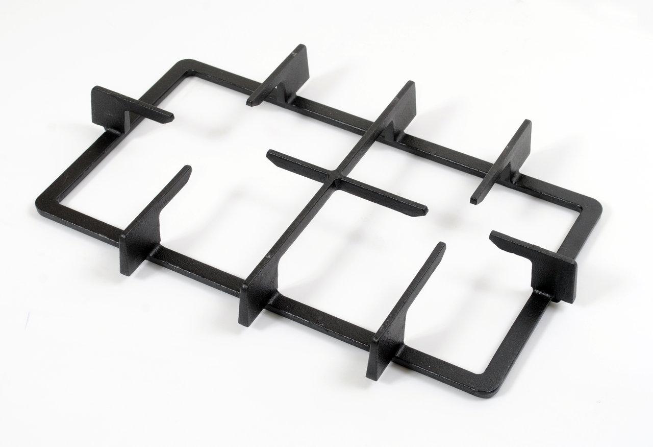 ph nix ps 603t gaskochfeld 4 flammig edelstahl gaskocher. Black Bedroom Furniture Sets. Home Design Ideas